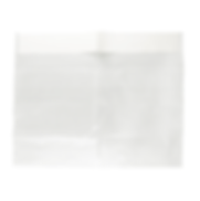 19-Diathermy Instrument Pouch.png