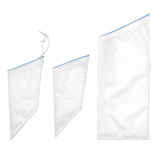 07-Lap Bag with Fabric Pouch.png