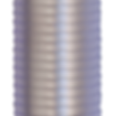 Trocar with Cannula-02.png