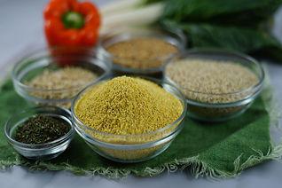 5-Elemente-Ernährung_soest_foto_c.-neubauer.jpg