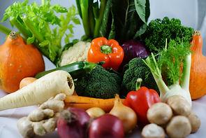 Gemüse_5-Elemente_Soest_suvan-schlund_foto_c.-neubauer.jpg