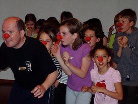 Kinder-Clown-Workshop_Horgen_Schweiz_leelaundsuvanJPG