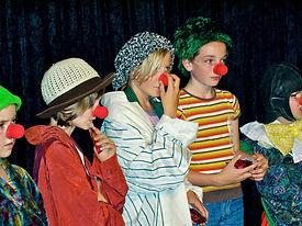 Kinder-Clown-Workshop_Horgen_Schweiz_leelaundsuvan.jpg