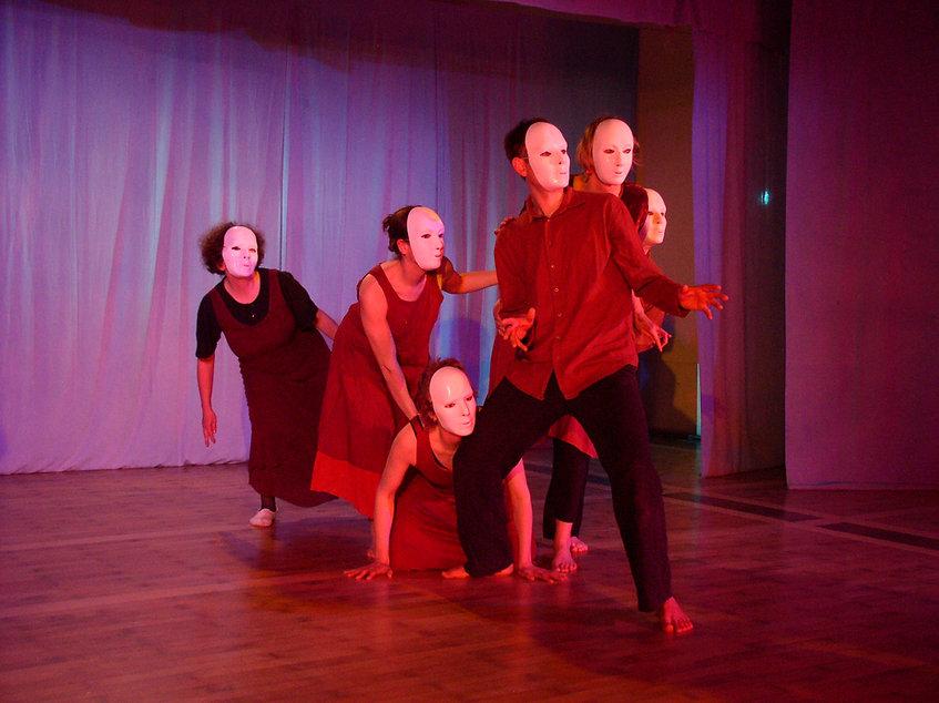 Neuer Tanz_Soest_foto_klaus-bunte.JPG