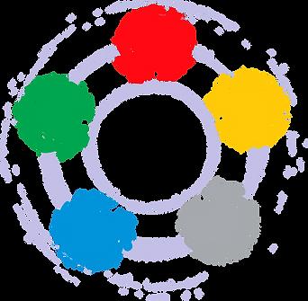 Logo Suvan.pdf-3.png