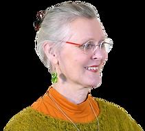 Leela Schlund