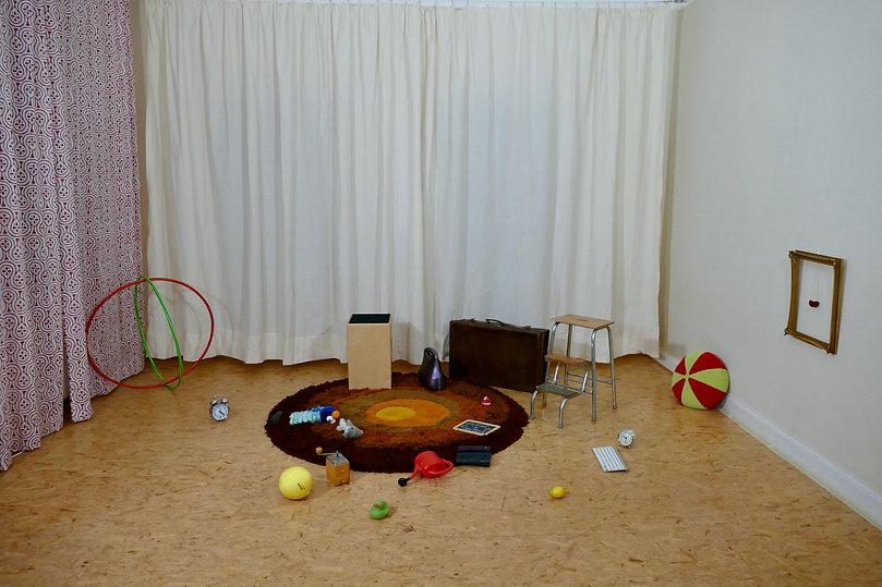 Online Studio Soest_Leela-und-Suvan-Schlund.JPG
