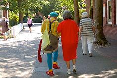 Clown Anton auf Spiekeroog_foto_tim-reismann.JPG