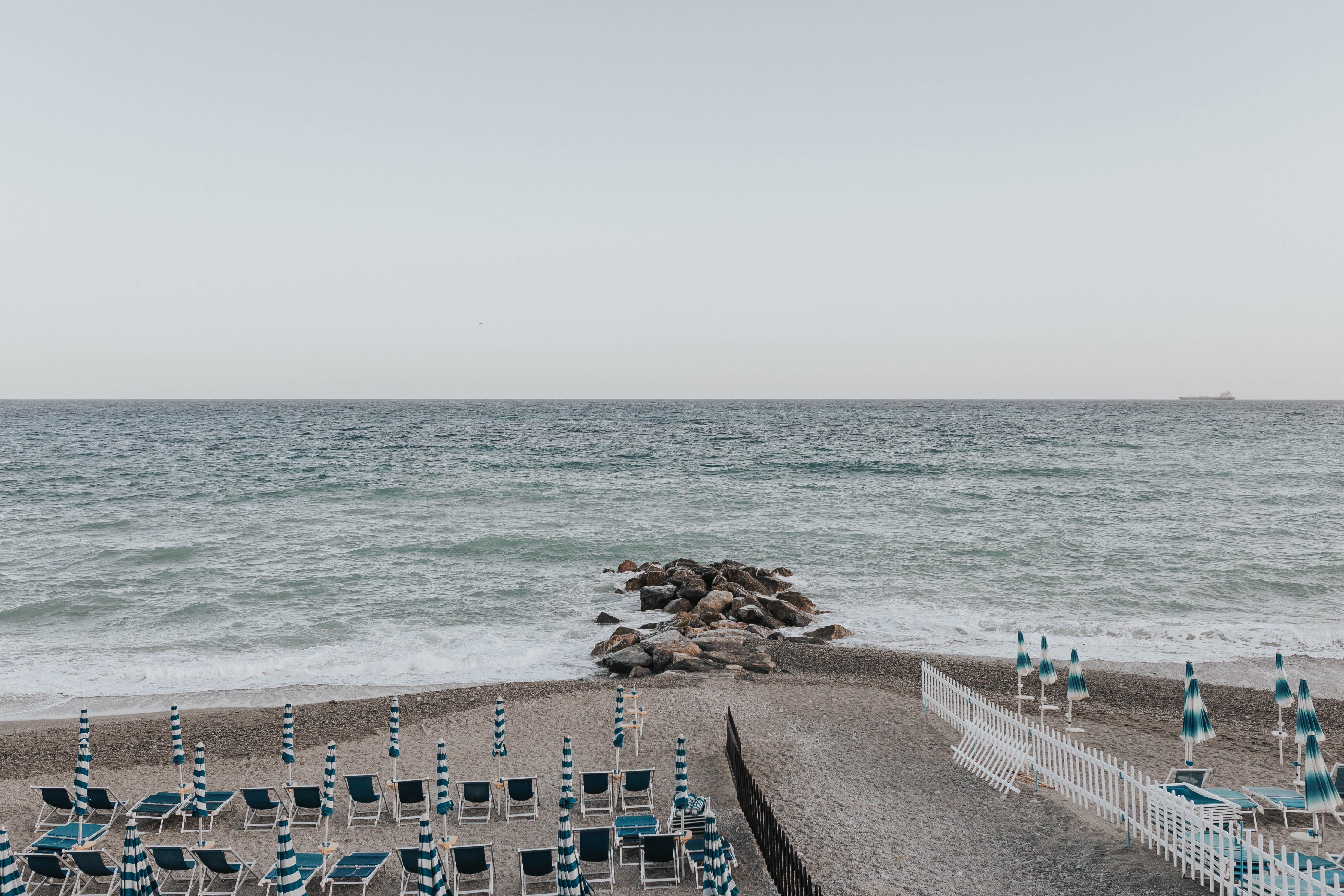 filmphoto-110