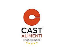 Cast Alimenti Italian ulinary Schoo
