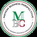LogoMBC-PNG-PER-WEB.png