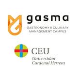 GASMA_Spain