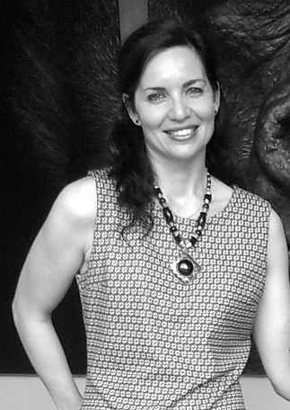 Lara Menon