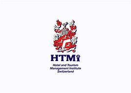 HTMi Swiss School