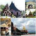 coconuts tours chiang rai
