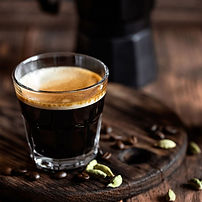 black-coffee-696x696.jpg