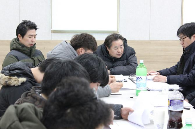 2016 수원화성방문의해 개막식 및 축하공연