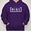 Thumbnail: Bravely RISE HOODIE