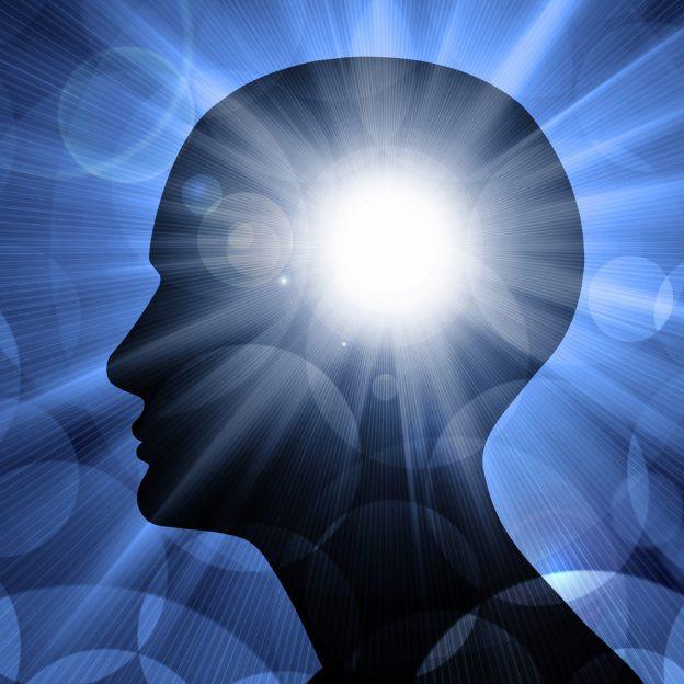 Glande pinéale éveil spirituel kinésiologie fluor calcium métaux lourds