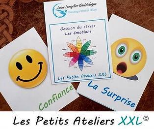 Les Petits Ateliers XXL_gestion du stres