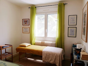 cabinet lumineux.jpg