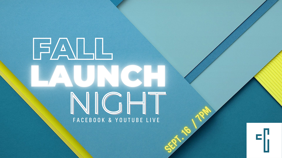 Fall Launch Night.png