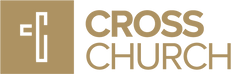 CrossChurch-LOGO-gold (1).png