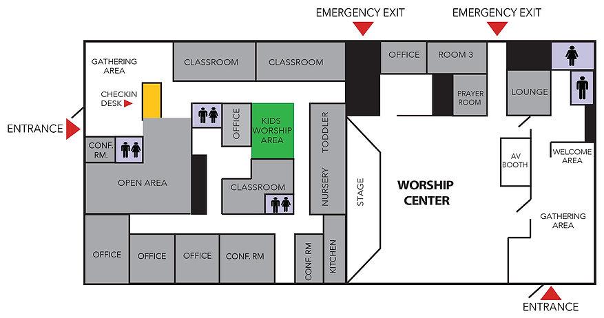 Cross Church Campus Map_CIM.jpg