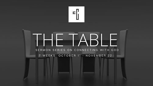Table Series (5).png