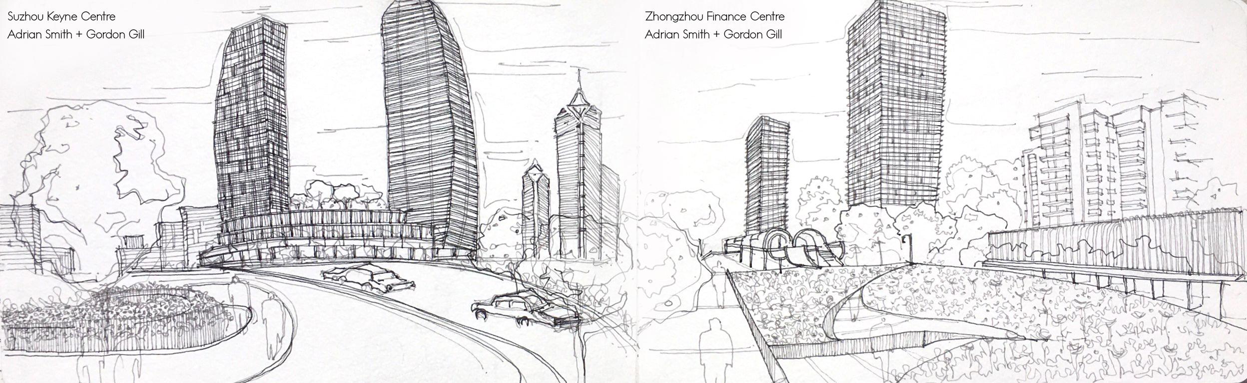 ASGG sketch_Hiral Mangrola