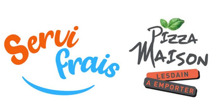 logosSF-PM3.png