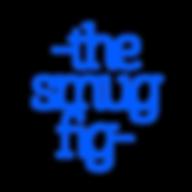 Smug Fig Logo.png