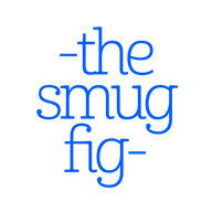 Smug Fig Logo.png