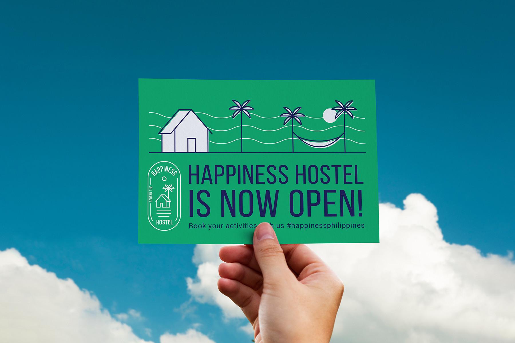 happiness_postcard.jpg