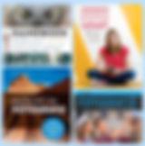 Categorie Boeken - voor de beginnende tot gevorderde fotograaf