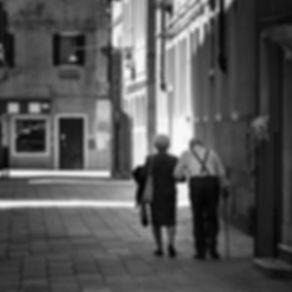 Venetië - verBEELDing - Wim Vooijs
