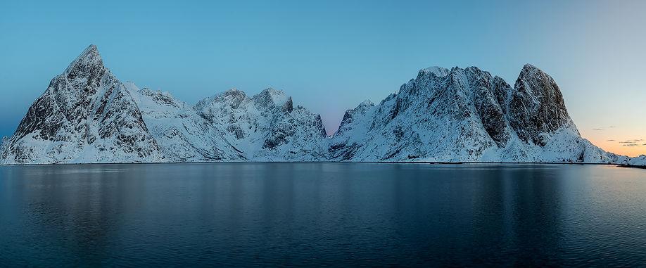amnøy - Jos Pannekoek
