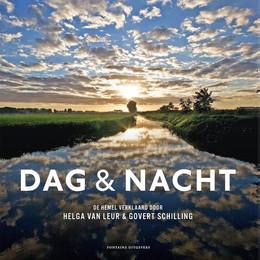 DAG & NACHT