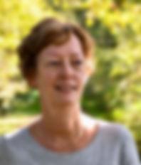 Ingrid Aanen