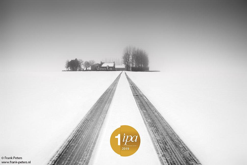 Peters Winters Tale1 - Frank Peters