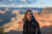 Grand Canyon Laura Vink
