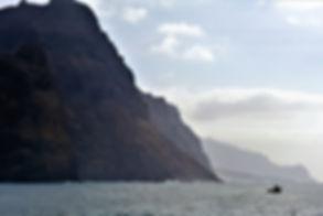 Ponta do Sol - Inge Plomp