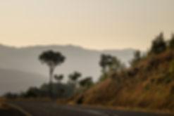 Landschapsfotografie - Swaziland - Marielle de Valk