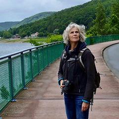 Gastblog Marleen van Eijk - Hutfotografie