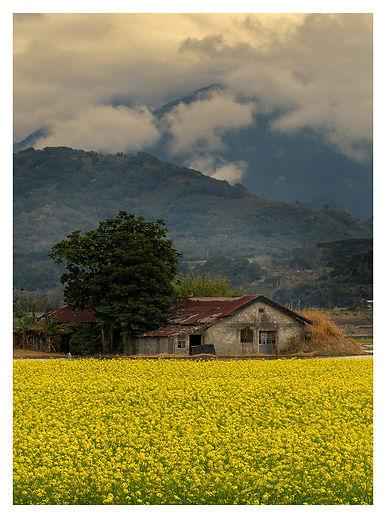 Taiwan 2018 - Jos Pannekoek