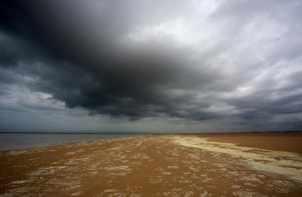 Calais, Frankrijk I Sijmen Hendriks