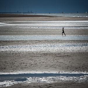 Foto 1 - verBEELDing - Wim Vooijs