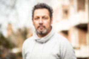 Pieter Heymeijer - 53 jaar
