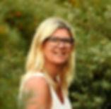 Gastblog - Inge Plomp