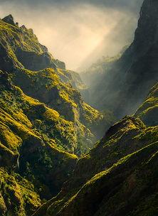 Reisblog - Madeira - Jos Pannekoek